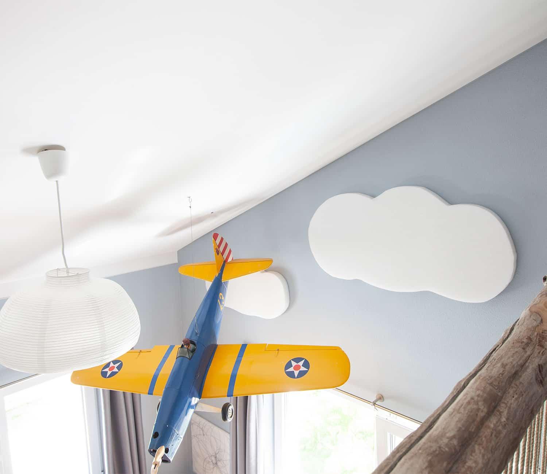 schallabsorber wolken 2