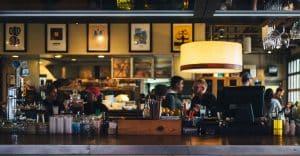 silenti-_0003_schallschutz-restaurant