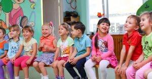 silenti-_0009_schallschutz-im-kindergarten