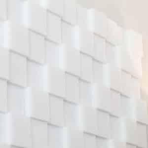 CubeLevel