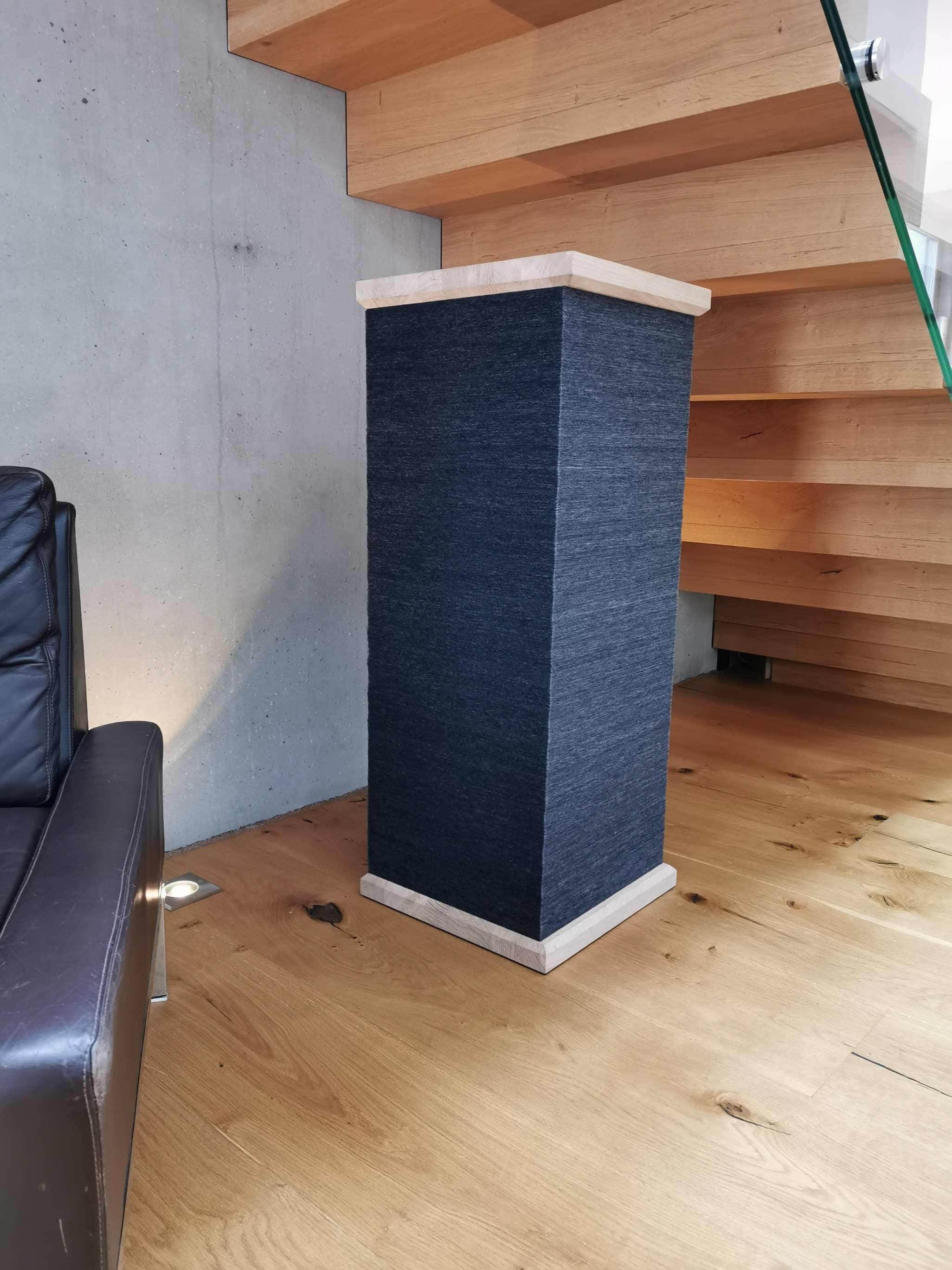 silenti-akustik-tower-2